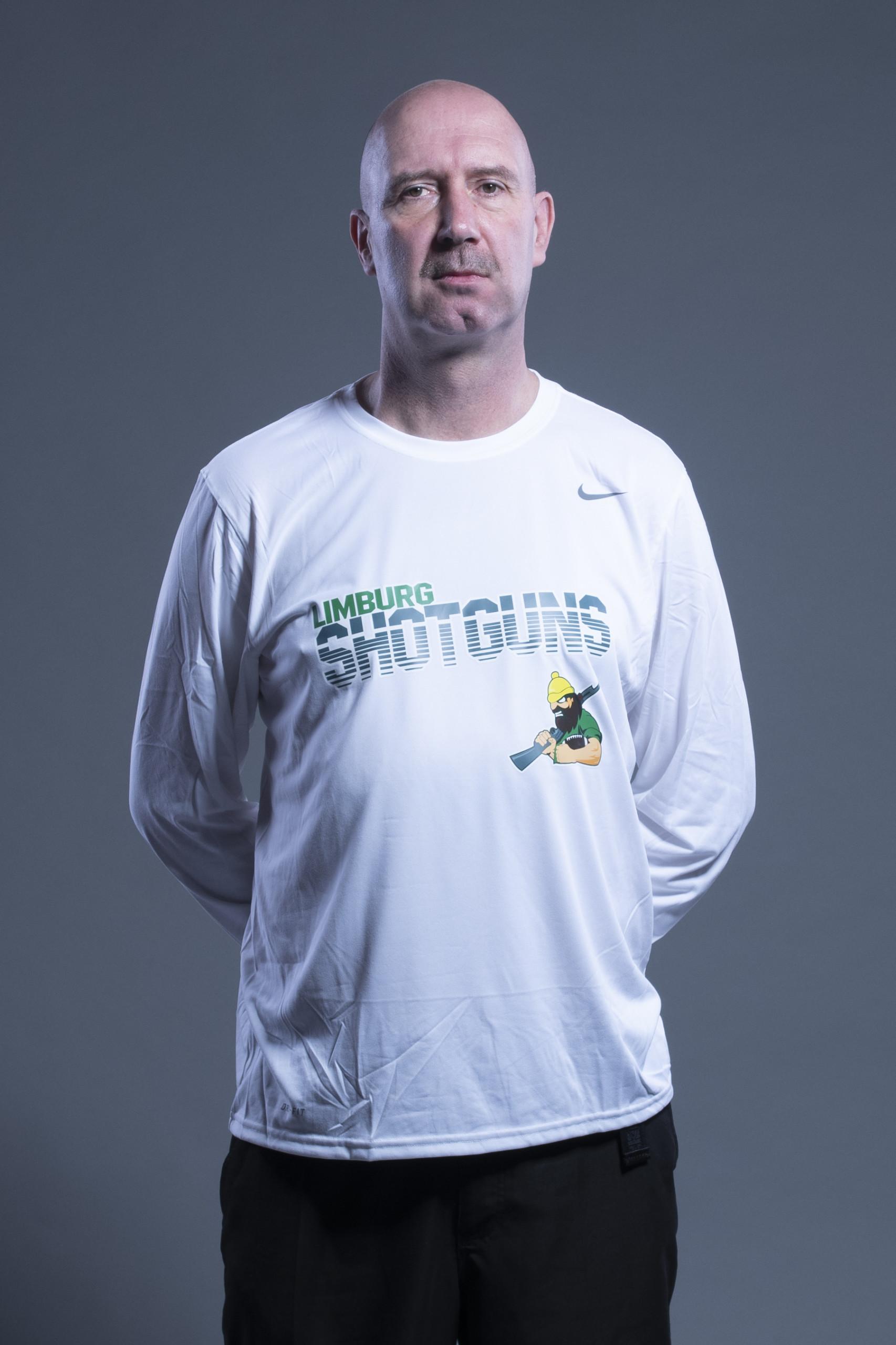 Andreas Broekers (D)